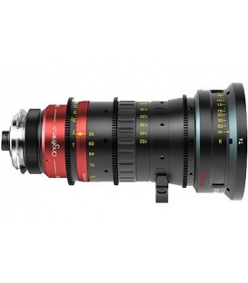 Angenieux Optimo Anamorphic 56-152 - FEET