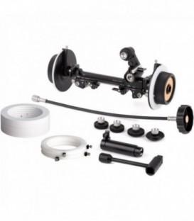 Wooden Camera WC-244500 - UFF-1 Universal Follow Focus (Pro)