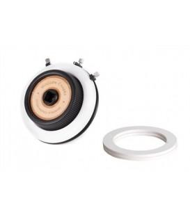 Wooden Camera 244600 - UFF-1 Universal Follow Focus (Focus Wheel Only)