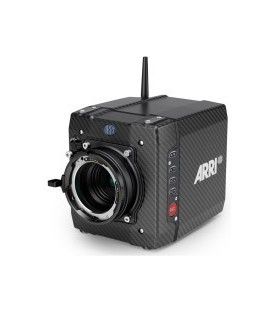 Arri K0.0014799 - ALEXA Mini Body
