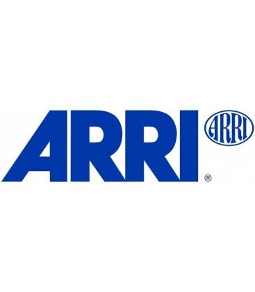 Arri K2.0014533 - Gold Mount Adapter Plate Mk II for ALEXA Mini