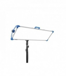 Arri L0.0012952 - SkyPanel S120-C. Pole Operated, Black