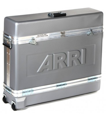 Arri L2.0010639 - Case for SkyPanel S30