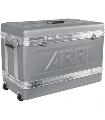 Arri L2.0010640 - Case for SkyPanel S30