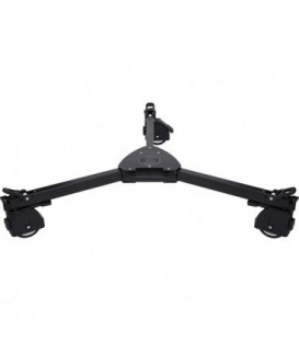 Camgear CMG-DOLLY-L - Dolly L