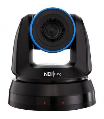 Newtek NDIHXPTZ1 - NDI PTZ Camera