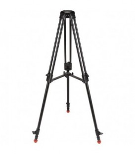 Camgear CMG-MARK-MS2-ALTRIPOD - MARK AL/MS2 Aluminum Tripod