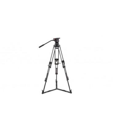 Camgear CMG-V10-GS-CF-TRISYS - V10 GS CF
