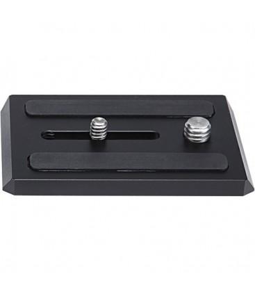 Camgear CMG-WEDGEPLATE-WP3 - Wedge Plate WP-3