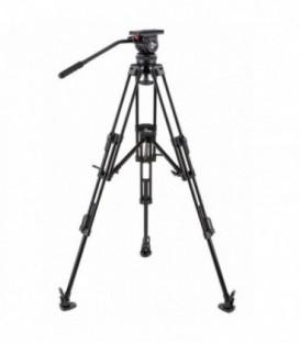 Camgear CMG-V10-MS-AL-TRISYS - V10 MS AL