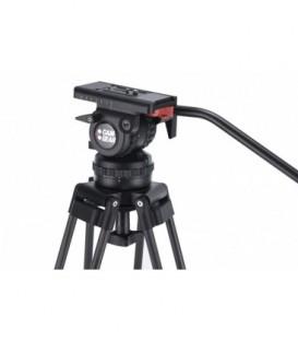 Camgear CMG-V10P-MS-CF-TRISYS - V10P MS CF