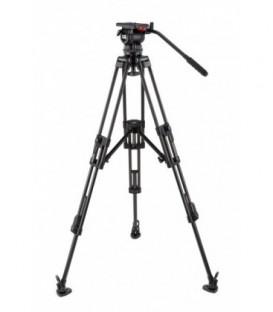 Camgear CMG-V12-MS-CF-TRISYS - V12 MS CF