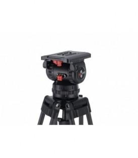 Camgear CMG-V20S-FLHEAD - V20S Fluid Head
