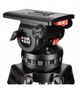 Camgear CMG-V35P-FLHEAD - V35P EFP Fluid Head