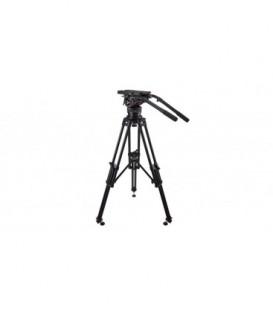 Camgear CMG-V60STOB-FLHEAD - V60 Studio/OB Fluid Head