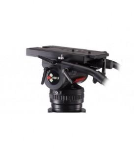 Camgear CMG-V90STOB-FLHEAD - V90 Studio/OB Fluid Head