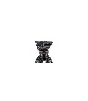 Camgear CMG-V60STOB-MS-AL-TRISYS - V60 Studio/OB MS AL