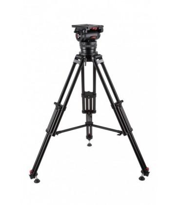 Camgear CMG-V60S-EFP-MS-AL-TRISYS - V60S EFP MS AL