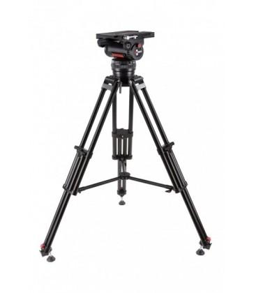 Camgear CMG-V90STOB-MS-AL-TRISYS - V90 Studio/OB MS AL