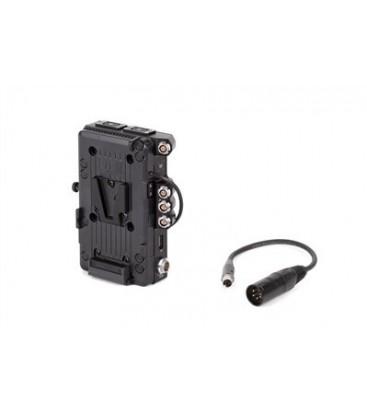 Wooden Camera WC-248600 - D-Box (Canon C700, V-Mount)