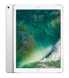 "Apple MP6H2 TY/A - 256 GB iPad Pro Wi-Fi, 12.9"" Multi-Touch-Display"