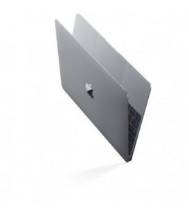 "Apple MNYG2 SM/A - MacBook 12"" (2017), 1.3 GHz Dual Core i5"