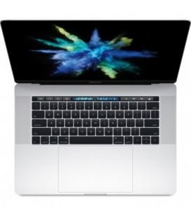 "Apple MPTU2 SM/A - MacBook Pro 15"" (2017), Touch, 2.8 GHz QC Core i7"