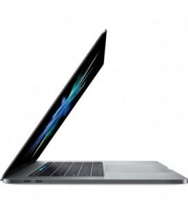 "Apple MPTT2 SM/A - MacBook Pro 15"" (2017), Touch, 2.9 GHz QC Core i7"