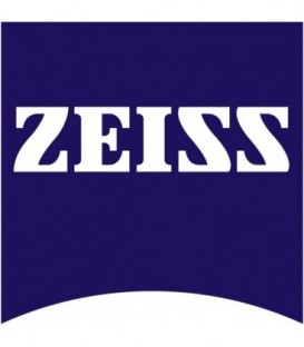 Zeiss 2189-450 - CP.3 - 2.9/15 - metric - MFT MOUNT
