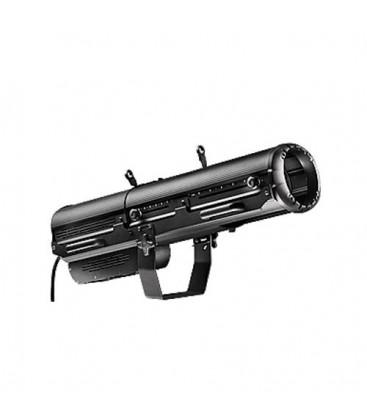 DTS 03.TP005.L - PHARUS 1500. Magnetic Ballast 230 V