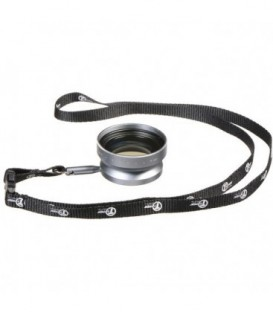 Tiffen VVF - TIFFEN VARIABLE VIEWING FILTER