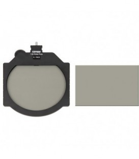 Tiffen 4565MULTROTTRAVND - Matte Box Multi Rota Pol Tray Variable Neutral Density