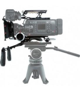 Shape C7KS - Canon C700 Matteboxe Follow Focus Complete Solution