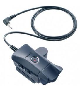 Libec ZC-LP - Zoom control for LANC/Panasonic cameras