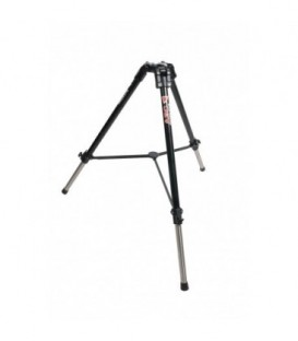 ABC 8321-02 - Modified 132 X tripod