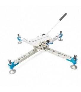 Movietech 2970-1200 - Grip Kit Adapter