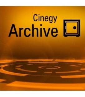 Cinegy Archive L