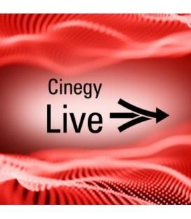 Cinegy Live PRO