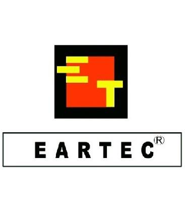 Eartec ULP1000 - UltraPAK Beltpack with Battery