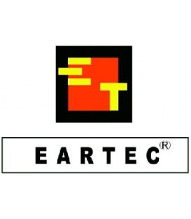 Eartec UPMX4GS1 -- 1- UltraPAK, 1-Max 4G Single & 1-Battery