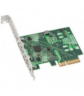 Sonnet BRD-UPGRTB3-SE2 - Thunderbolt 3 Upgrade Card