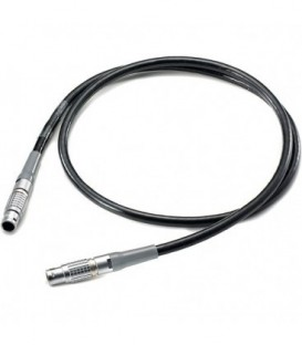 Anton-Bauer 8075-0239 - Low cost charge cable