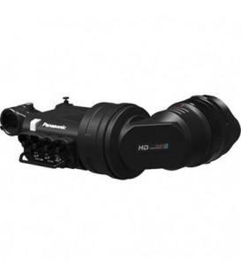 Panasonic AJ-CVF50GJ - Premium Color HD Viewfinder