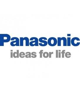 Panasonic AR-PT10 - Plugin PTZ