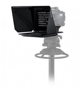 """Autoscript EVO-IP19 - EVO-IP on-camera package with 19"""" prompt monitor"""