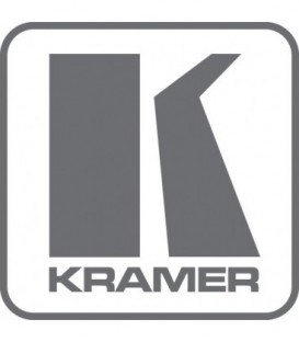 Kramer AAD-OUT4-F32 - 4-Output Analog & Digital Audio Card