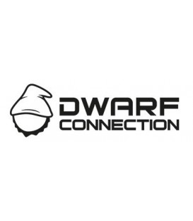 Dwarfconnection DW-DC-LINK-RE1-2 - Antenna cable