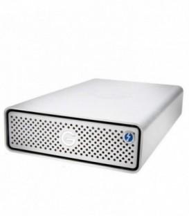 G-Technology 0G05384 - G-DRIVE 12TB 7200RPM Thunderbolt 3 & USB3.1 G1 EMEA