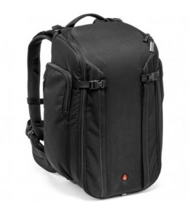 Manfrotto MNMP-BP-50BB - Pro Backpack 50 liter