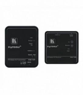 Kramer KW-14 - Wireless HD Transmitter & Receiver